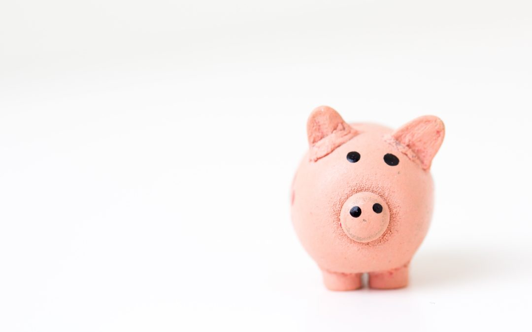 Vous êtes soucieux de votre budget santé? mySofie a la solution