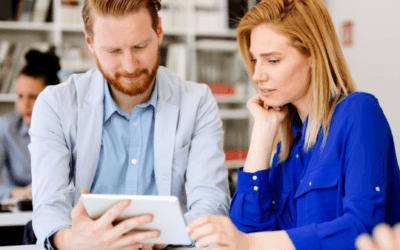 Comprendre les remboursements d'une mutuelle santé